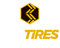 Big Tires